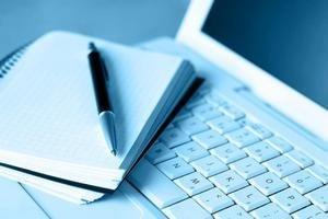 Принцип создания и роль СЕО-текстов