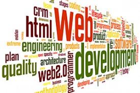 Современные тренды в веб-дизайне