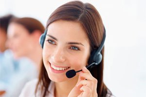 Зачем нужен онлайн-консультант на сайте?