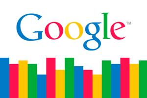 Преимущества в ранжировании Google