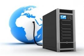 Как выбрать выделенный сервер