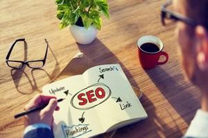 Как оптимизировать свой сайт