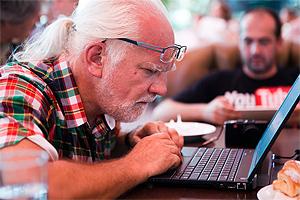 SEO vs HEO: писать текст для людей или поисковиков?