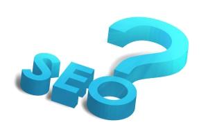 SEO услуги для продвижения сайтов